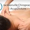 83% Off Chiropractic Exam & Massage