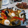 Half Off Tapas at La Tasca in Arlington Heights