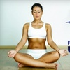 62% Off at Philly Power Yoga