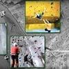 51% Off at RockQuest Climbing Center