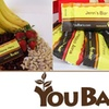 You Bar  - Mid-Wilshire: $12 for $25 Worth of Custom Nutrition Bars, Shakes, and Trail Mix from You Bar