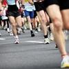 Half Off Entry to 5K Run/Walk Fundraiser