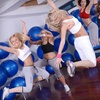 Up to 65% Off Fitness Classes in Abingdon