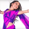 Up to 56% Off Bollywood Dance Classes in Naperville