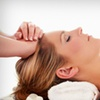 52% Off Spa Package in San Ramon