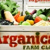 Up to 53% Off Produce from Arganica Farm Club
