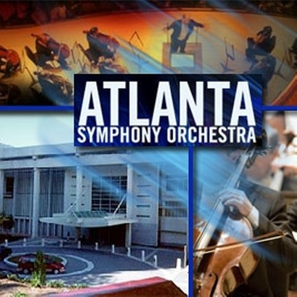Aso Christmas Gospel Choir Concert Atlanta 2020 $28 Tickets to Holiday Concerts at the Atlanta Symphony Orchestra