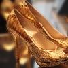 Half Off Designer Shoes in Stevenson