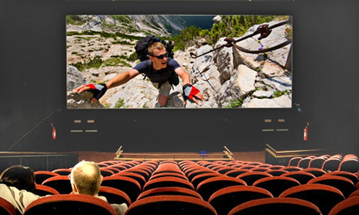 Midwest Mountaineering - Minneapolis / St Paul: $15 for Two to Attend the Midwest Mountaineering–Sponsored Radical Reels Tour on April 28 at UMN's Wiley Hall ($30 Value)