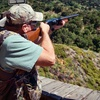 Up to 54% Off Clay-Shooting Package in Newhall