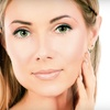 Up to 65% Off Botox or Dysport at Pascual MD