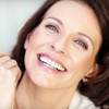 Up to 66% Off Nonsurgical Facelifts in La Mesa