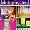 57% Off at Metaphysical Matrix
