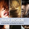 MG Hair Design CLOSED - Carmel: $70 Worth of Style Services at MG Hair Design