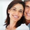 75% Off At-Home Teeth Whitening