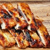 $10 for Barbecue at Bay City Smokehouse