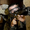 Up to 65% Off Airsoft