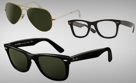 Lux Eyewear - Lux Eyewear in Los Angeles