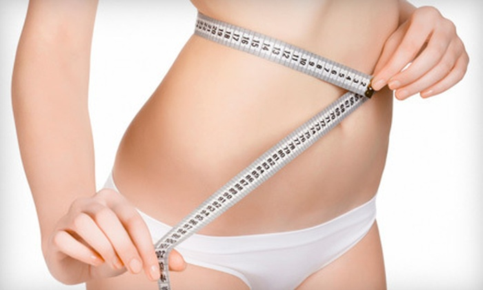 Revive Salon & Spa - San Diego: One or Two Exilis Skin-Tightening or Fat-Reduction Treatments for Face or Body at Revive Salon & Spa (Up to 73% Off)