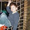57% Off Playground Visits & Ice Cream in Woodbury