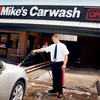 53% Off at Mike's Car Wash