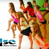 51% Off Classes at Pulse Dance Center