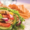 $5 for Pitas, Salads, and Smoothies at Pita Pit