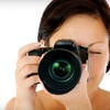 80% Off Photo Class and Shoot in Norfolk