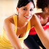 Up to 53% Off Spinning Classes in Rockville Centre