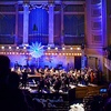 Up to 53% Off Yale Orchestra Concert in New Haven