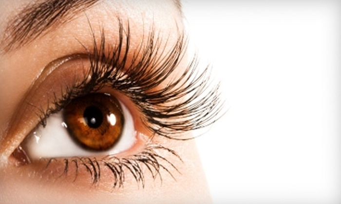 LaserVue Orlando - Orlando: $2,495 for LASIK or PRK Surgery for Both Eyes at LaserVue Orlando ($5,000 Value)