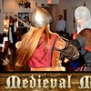51% Off Medieval Feast