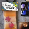 Half Off Class at Glass Endeavors
