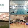 Weymouth Club - Weymouth: $19 for 20 Passes to Use Toward Cardio Tennis, Open Pool, or Group Exercise Classes at Weymouth Club ($76 Value)