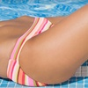 Up to 55% Off Brazilian Waxing at Meta Day Spa