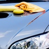 Up to 56% Off Car Washes in Walnut Creek