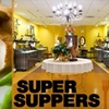 Half Off at Super Suppers at Huebner Commons