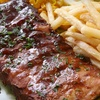 $10 for Barbecue at Mindy's Ribs in Mokena