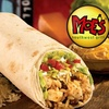 Half Off at Moe's Southwest Grill