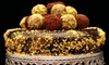 Caramel Swirls Gourmet Cakes and Pastries - South Daytona: One Dozen Gourmet Signature Cupcakes or a Custom Cake at Caramel Swirls Gourmet Cakes and Pastries (Up to 51% Off)