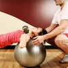 81% Off One-Month Membership to Fitness 19