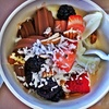Up to Half Off Frozen Yogurt at Chill Out