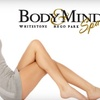 Up to 71% Off Laser Hair Removal