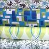 Half Off at Grateful Threads Fabric & Furnishings