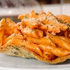 Half Off at Massimo's Eclectic Fine Dining in Palm Harbor