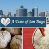 44% Off San Diego Food Tour