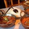 Half Off at India House Restaurant in Hoffman Estates