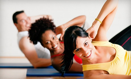 5-Class Pass to Any Class (a $75 value) - Skin & Body Fitness in Tucson
