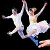Half Off Two Ballet Nouveau Colorado Tickets