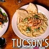 52% Off Casual Fare at Tucson's